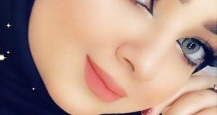 صورة اجمل بنات في العالم العربي, بنات الفيس بوك تجنن
