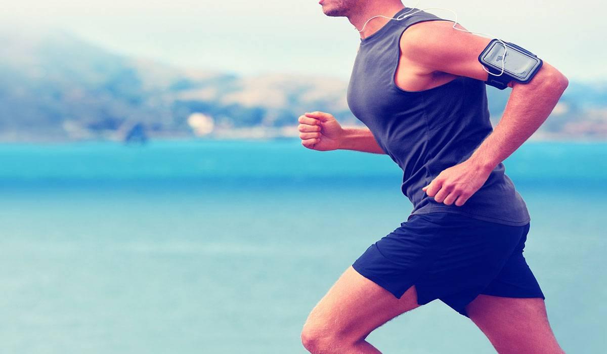 صورة الرياضة في رمضان, اهمية التمرينات الرياضية في رمضان