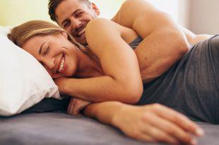 صورة اغراء الزوج, طرق اثارة الزوج