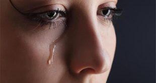 صورة بكاء الميت في المنام, تفسير بن سيرين لرؤية الميت يبكي