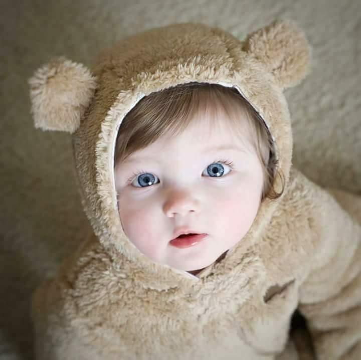 صورة خلفيات اطفال , سحر وجمال الطفولة الرائعة