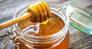 صورة كيف تعرف العسل الاصلي , اسرار مذهلة لمعرفة جودة العسل