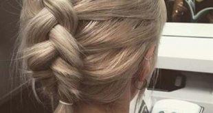 صورة اجمل تسريحات الشعر القصير , واو اروع استيلات التسريحات