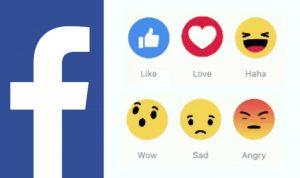 صورة رموز الفيس بوك , اروع الايموشن المذهلة والجديدة