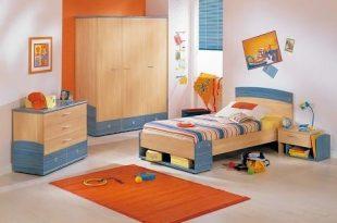 صورة غرف اطفال اولاد , واو اروع كتالوج الغرف المذهلة