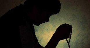 صورة الصوم على جنابة , حقائق مذهلة في الجنابة تعرف عليها