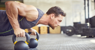 صورة تمارين لشد الجسم , اكثر التمارين فاعلية لجسم رائع