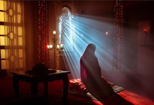 صورة كيفية صلاة التسابيح , تعرف علي الطريقة الصحيحة لهذه الصلاة 6551