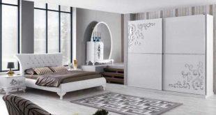 صورة احدث موديلات غرف النوم , اروع الغرف الراقية والجميلة