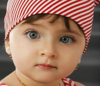 صورة اطفال صغار حلوين , واو اطفال كيوت جداً 6693 2