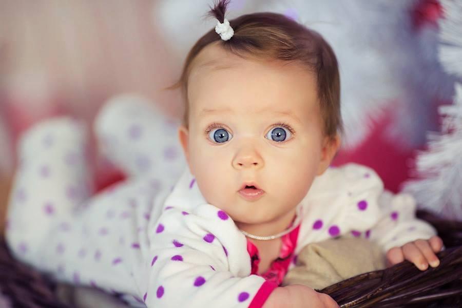 صورة اطفال صغار حلوين , واو اطفال كيوت جداً 6693 3
