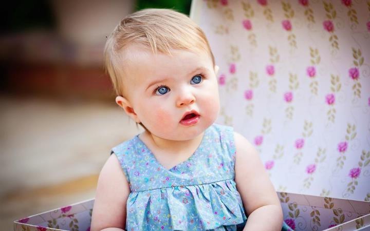 صورة اطفال صغار حلوين , واو اطفال كيوت جداً 6693 4