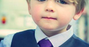 صورة اطفال صغار حلوين , واو اطفال كيوت جداً 6693 5