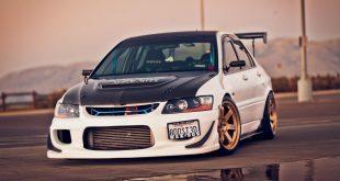 صورة سيارات معدلة , سيارات عجيبة ومذهلة تعرف عليها