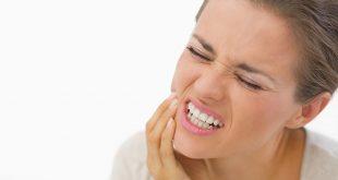صورة تسكين الم الاسنان, التخلص من مشاكل الاسنان