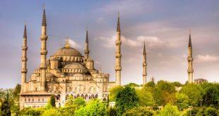 صورة اماكن سياحية في تركيا, وجهات سياحية روعة لا تفوتك زيارتها