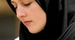 صورة حجاب المراة, الشروط الواجب توافرها في الحجاب