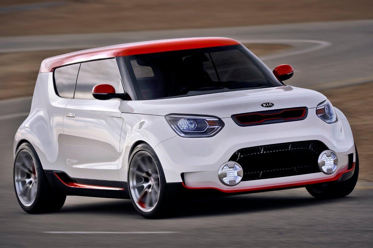 صورة سيارات جديدة, سيارات مودرن لعام 2020 1083 3