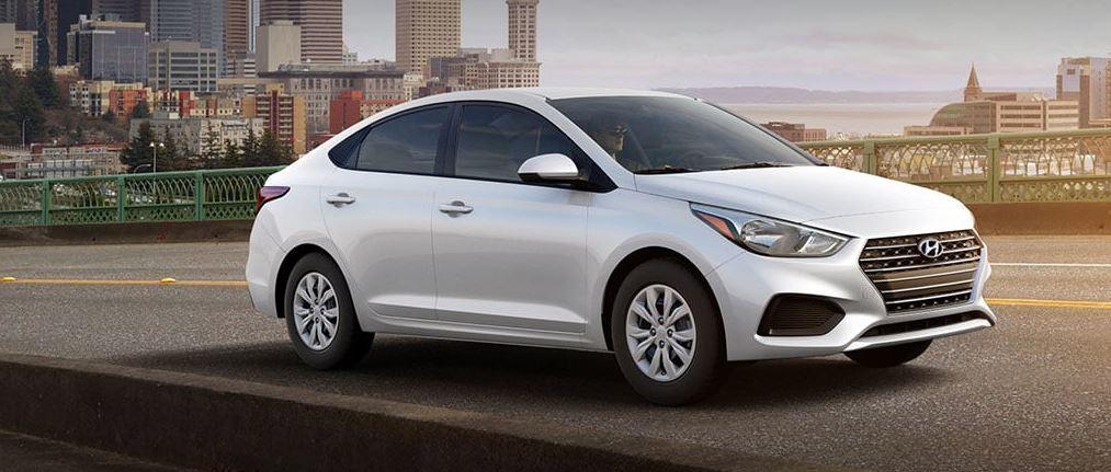 صورة سيارات جديدة, سيارات مودرن لعام 2020 1083 4