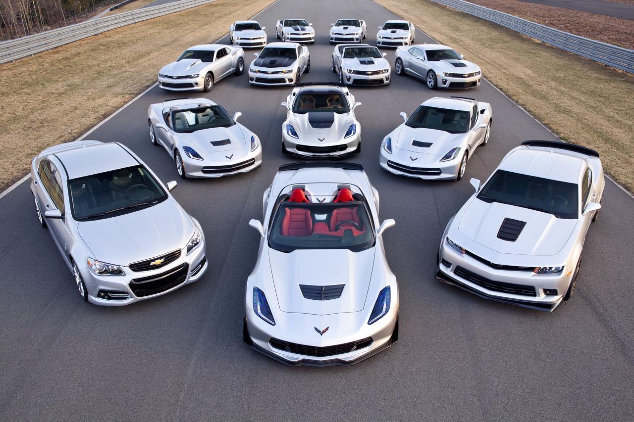صورة سيارات جديدة, سيارات مودرن لعام 2020 1083 5