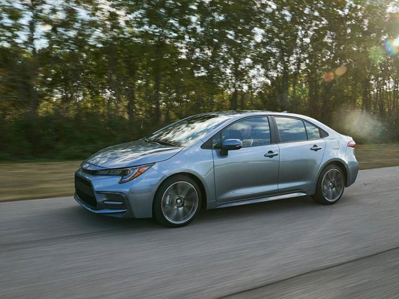 صورة سيارات جديدة, سيارات مودرن لعام 2020 1083 6