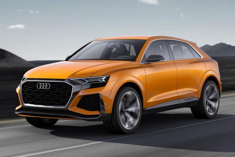 صورة سيارات جديدة, سيارات مودرن لعام 2020 1083 7