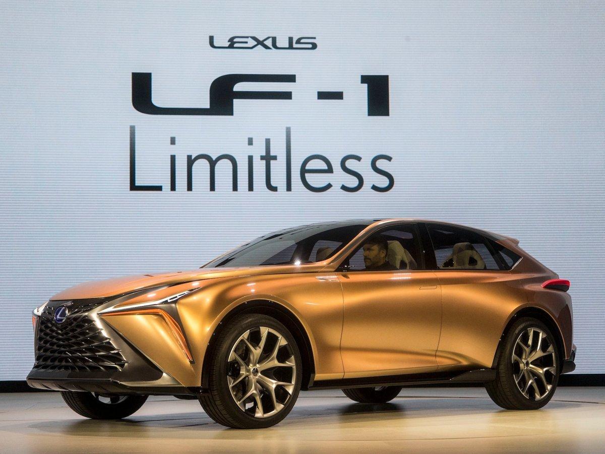 صورة سيارات جديدة, سيارات مودرن لعام 2020