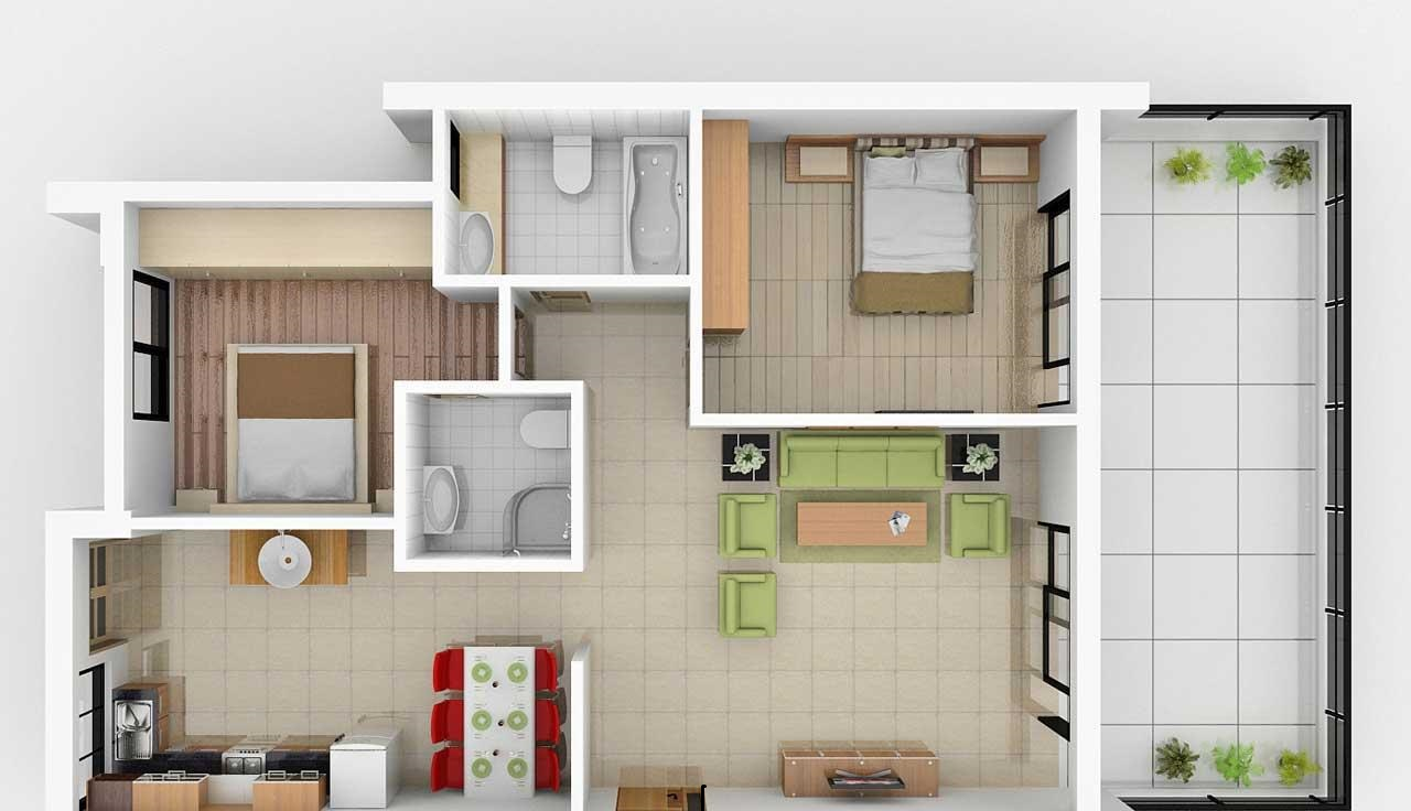 صورة تصميم منازل , واو اروع التصميمات بأجمل الاشكال