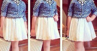 صورة ملابس اطفال بنات , اجمل انواع الملابس الرائعة والانيقة