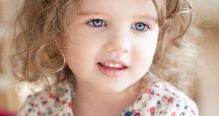 صورة اجمل اطفال العالم بنات واولاد, صور لاجمل اطفال كيوت