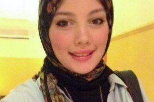 صورة بنات ليبية, اجمل بنات في العالم