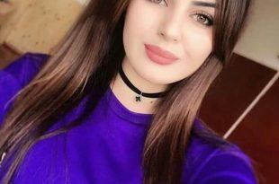 صورة بنات روسيا, الجمال والانوثه والاثاره في اجمل بنات في العالم