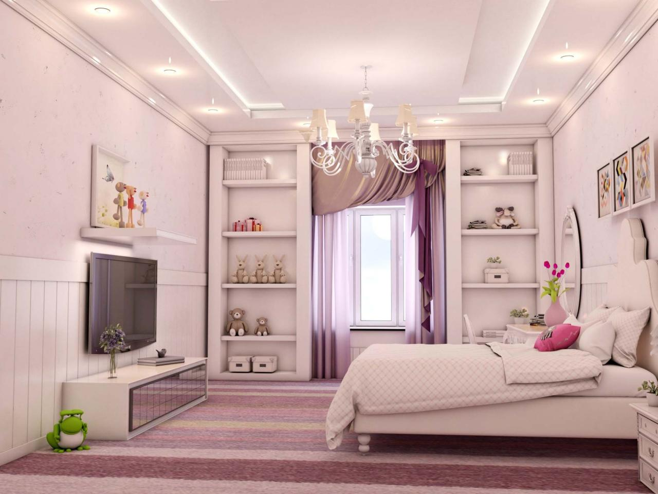 صورة تصميم غرف, واوو قمه الابداع وافضل الديكورات والتصاميم