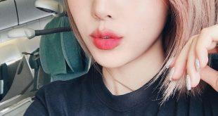 صورة بنات كورية, افضل واروع بنات في العالم