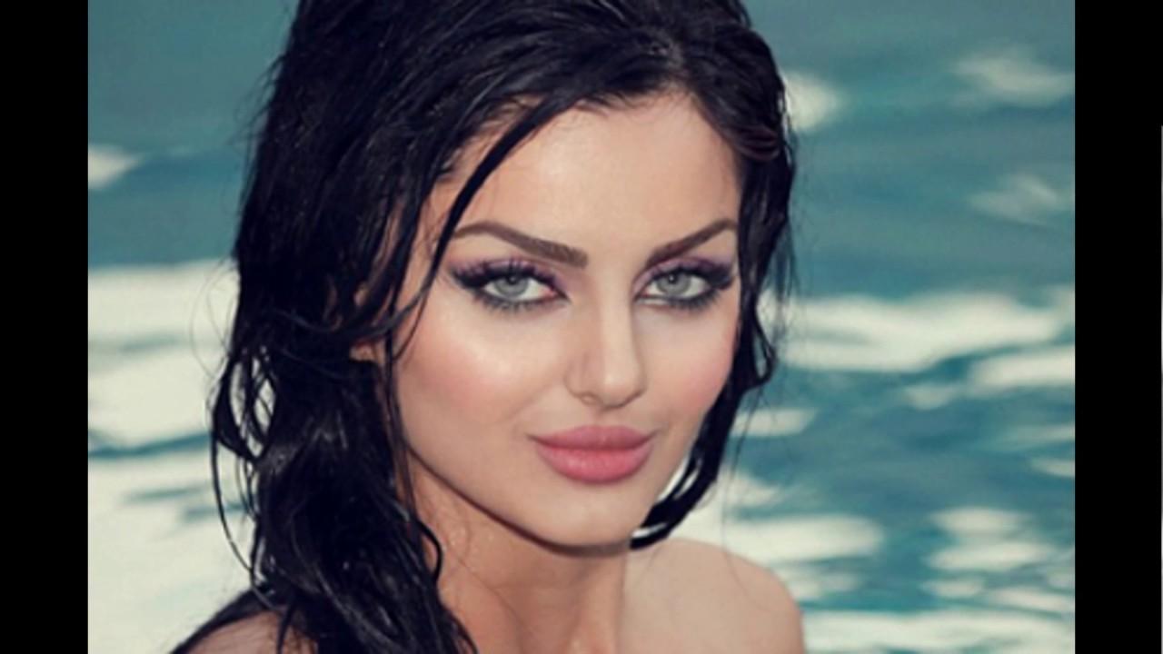 صورة بنات ايران, اجمل بنات في العالم