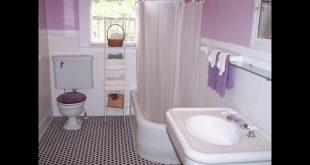صورة ديكورات حمامات بسيطة, اروع واحدث التصميمات والديكورات البسيطه