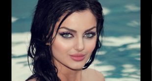 صورة اجمل الايرانيات, ملكات الجمال واجمل نساء الارض