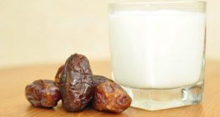 صورة رجيم التمر واللبن, افضل انواع الرچيم واهميته للجسم
