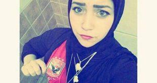 صورة بنات مصرية, واوو لم اري بنات بهذا الجمال من قبل
