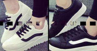 صورة احذية بنات, احدث موديلات الجديده لاحذيه البنات