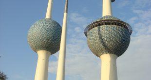 صورة الاماكن السياحية في الكويت, اروع المناطق السياحيه في العالم تتواجد في الكويت