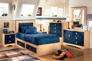 صورة غرف نوم اطفال اولاد , اجمل الغرف المذهلة والانيقة