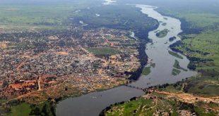 اكبر نهر في العالم, اهميه نهر النيل