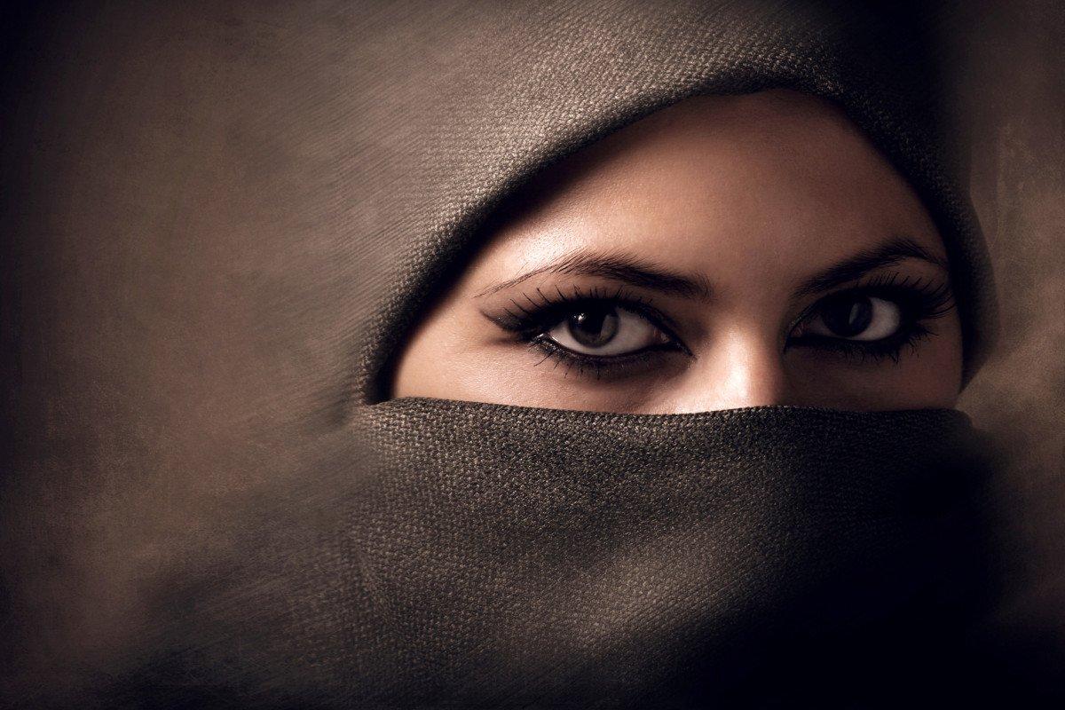 صورة قولها لمراتك وشوف هتعشقك ازاي, شعر غزل فاحش في وصف جسد المراة 3135 6