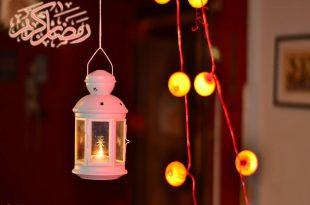 صورة فوانيس رمضان 2020,ايه الجمال ده عمرى ماشوفت فوانيس بالروعه دي