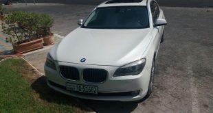 صورة سيارات الكويت, افخم انواع السيارات تاخد العقل