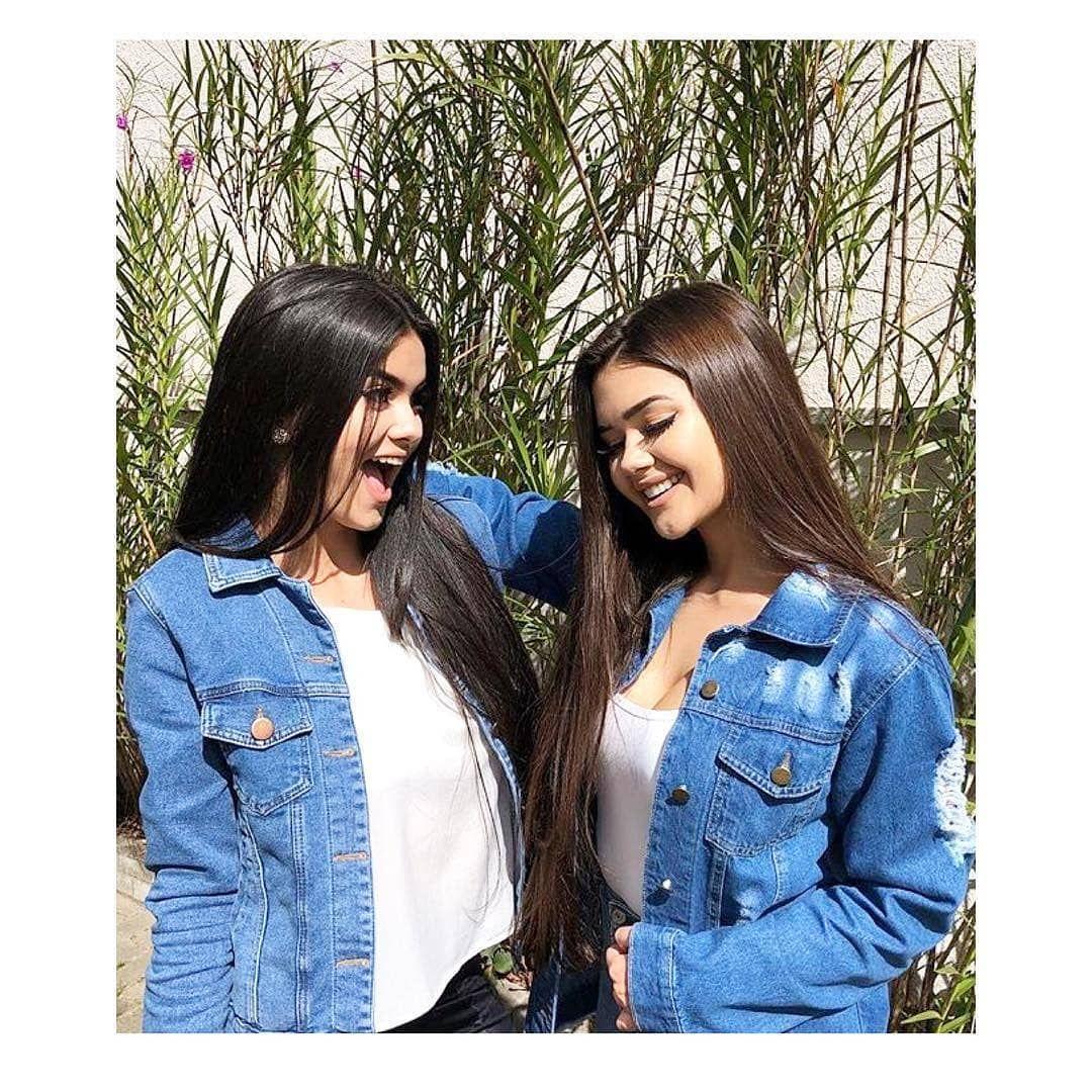 صورة اجمل وشيك بنات في الدنيا, بنات مع بنات 4377