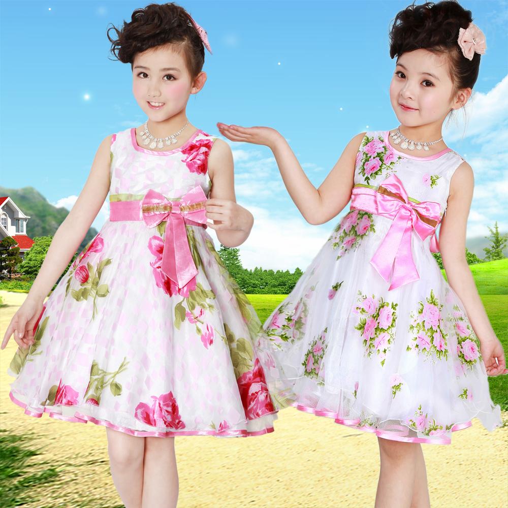 صورة فرحة العيد مع اطفالك , ملابس اطفال للعيد
