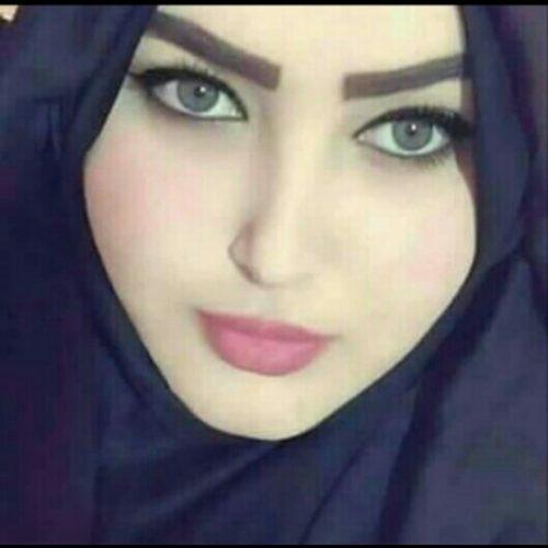 صورة جميلة انتى بحجابك , بنات محجبات 5898 1