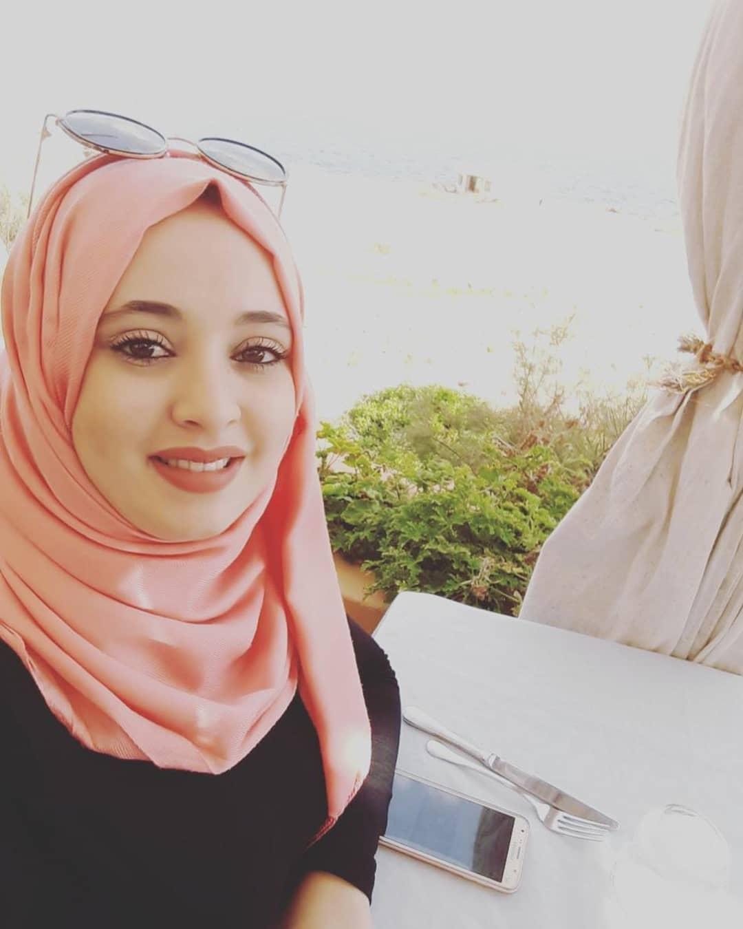 صورة جميلة انتى بحجابك , بنات محجبات 5898 2